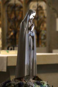 Holy Rosary